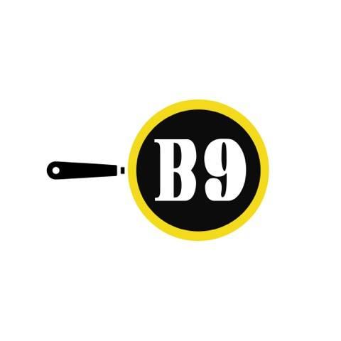 Bistro 09, Brunch and Dinner   6106 Broadway, San Antonio, 78209  P 210-245-8156    Bistro 09's Brunch Menu    (Available Sun 11am - 2 pm)