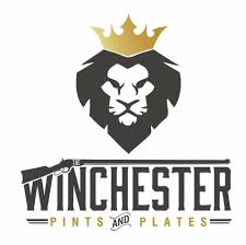 The Winchester Pub , Lunch  5148 Broadway St, Alamo Heights, 78209  P 210-721-7762   The Winchester Lunch Menu (Available M-F from 11am - 4pm)