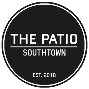 The Patio Southtown , Lunch and Dinner  1035 S Presa St, San Antonio, 78210  P 210-908-9888    Patio Southtown's Restaurant Week Menu