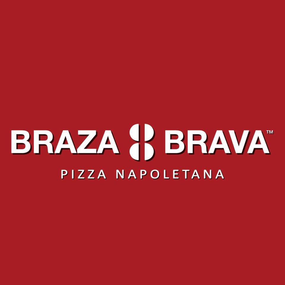 Braza Brava Pizza Napoletana , Lunch (M-F 11-2) & Dinner (Every Day 2-9)  7959 Broadway Suite #300, San Antonio, TX, 78209  P 210-320-2100    Braza Brava's Lunch Menu