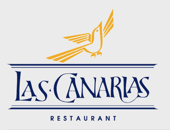 Las Canarias , Lunch & Dinner  112 College St. San Antonio, 78205  P 210-518-1063   Las Canarias' Dinner Menu     Make a Reservation on OpenTable