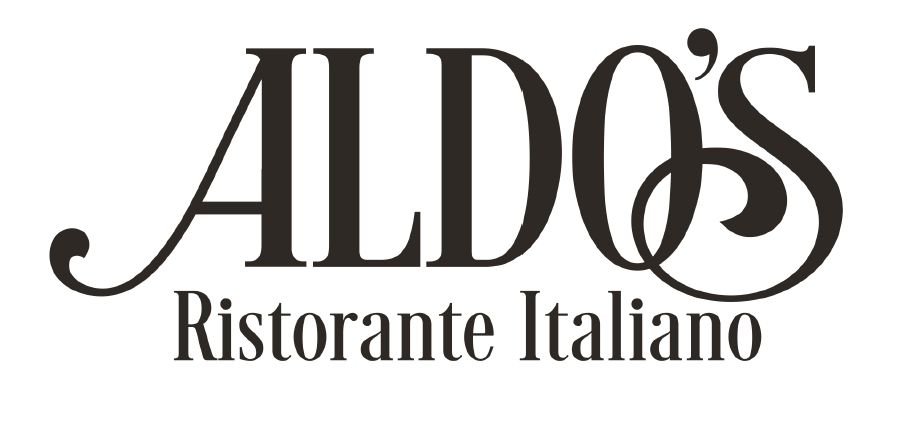 Aldo's Ristorante Italiano , Lunch & Dinner  22211 IH-10 West #1101, San Antonio, TX 78257  P 210-696-2536    Aldo's Lunch Menu    (Only available at times listed below)   Friday from 11am to 2:30pm  Sunday from 10:30am to 2:30pm
