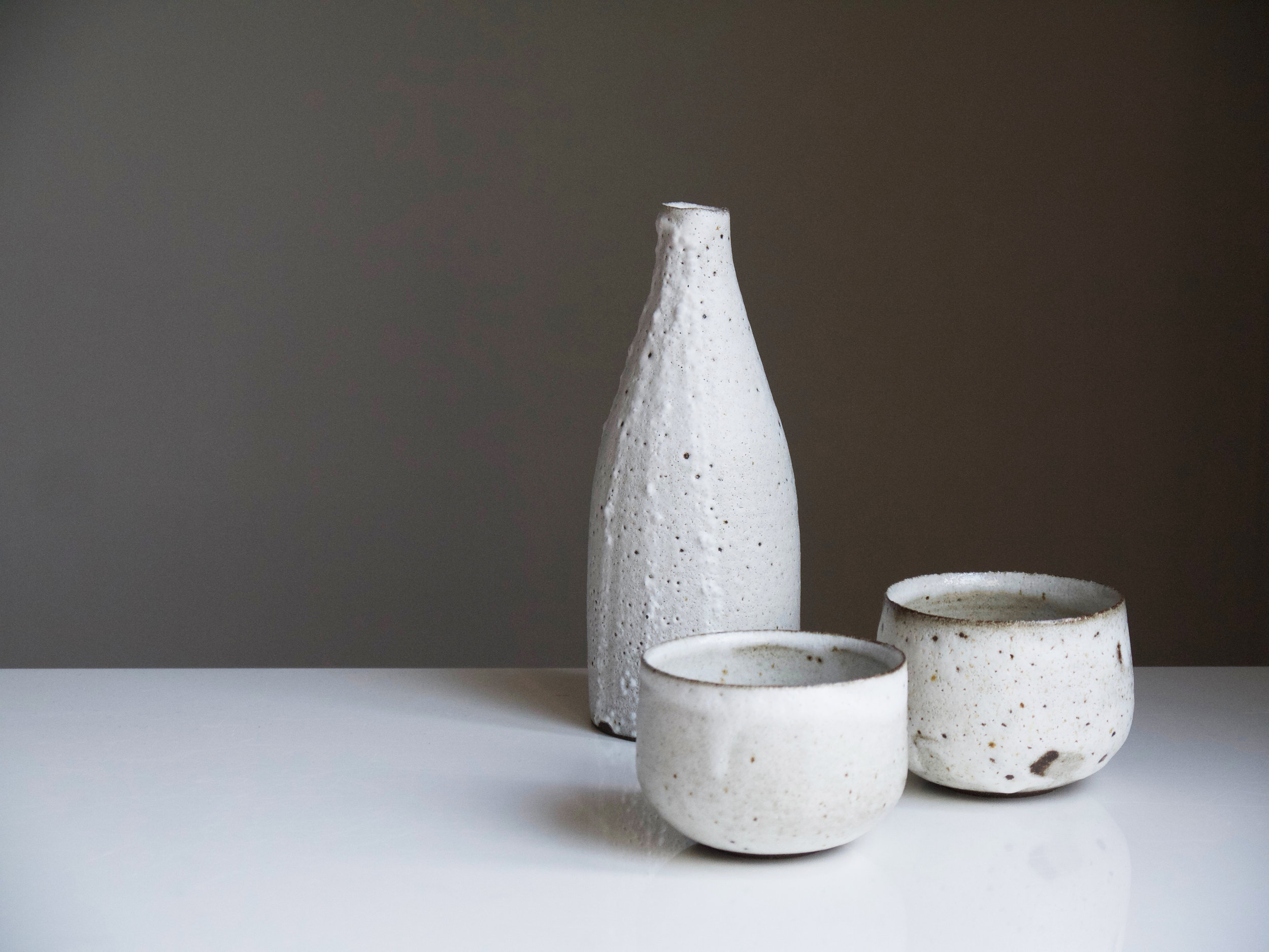 Saturday, September 28 | Cadillac Class Series 11:45 AM The Art of Sake   Sake continues to gain a popular following in San Antonio as more people are turning to the wine for its pairing possibilities. Learn more about the basics of sake and the various varietals.
