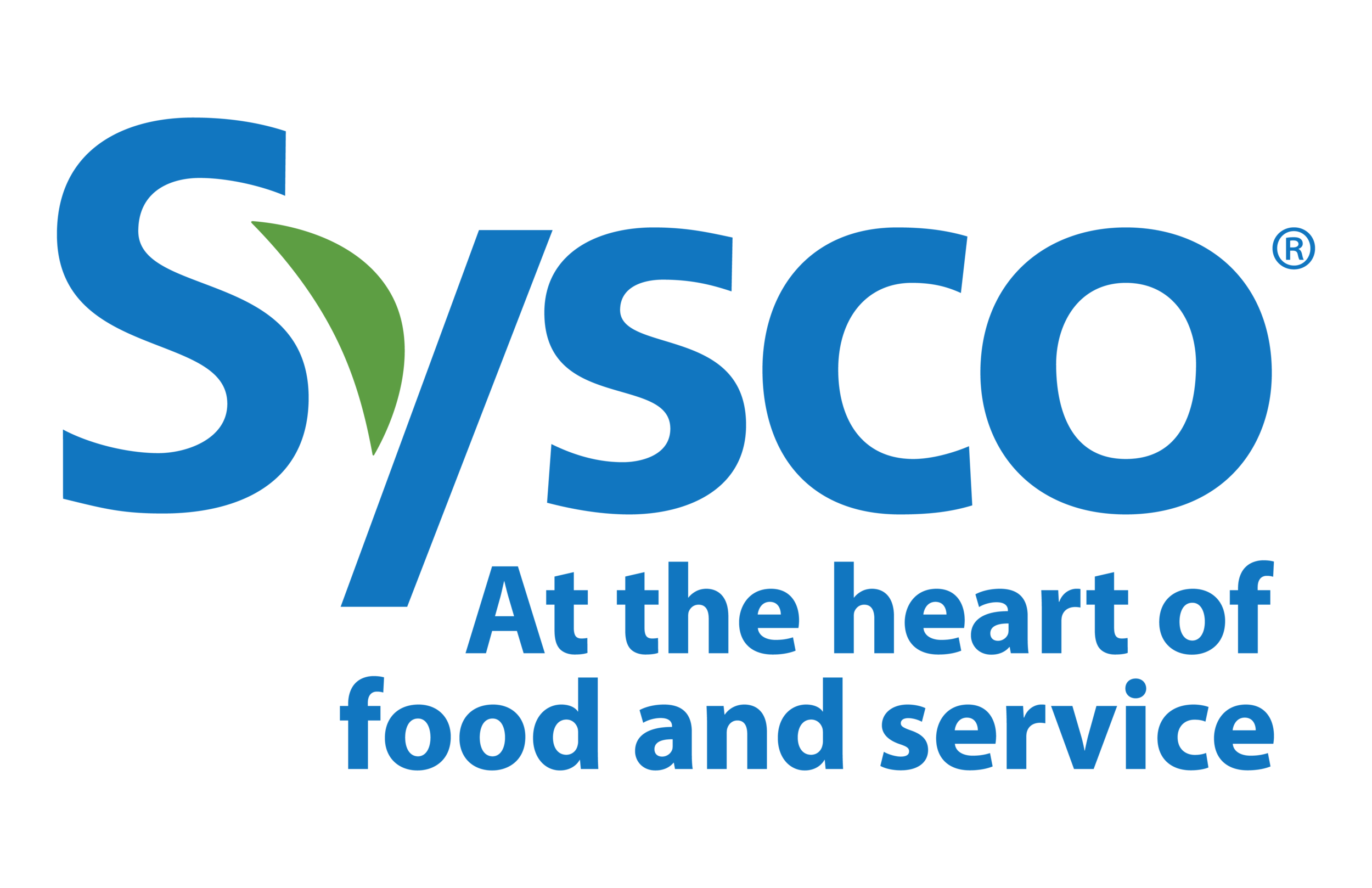 Sysco-Logo-At-the-heart-Stacked-full color-01.png