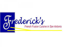 Frederick's Restaurant, Dinner - Active August 18-24   7701 Broadway St Ste 135, San Antonio, 78209  P 210-888-1500    Frederick's Dinner Menu    (Available Mon-Sat)