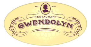 Restaurant Gwendolyn , Dinner only  152 E Pecan St #100, San Antonio, 78205  P 210-222-1849    Make a Reservation on OpenTable