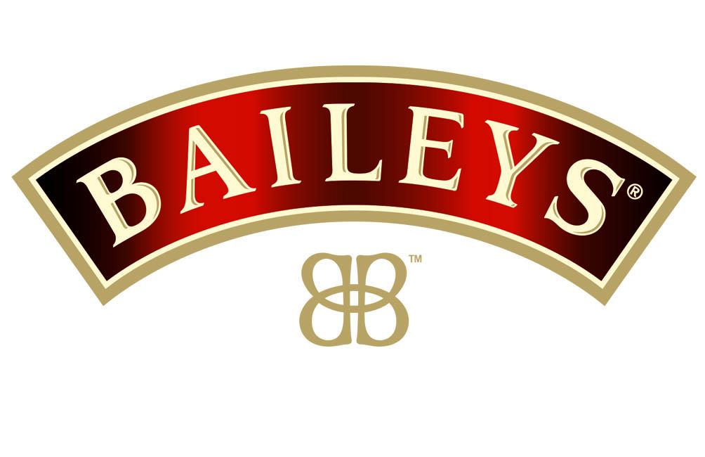 3609586_Baileys Header 1.jpg