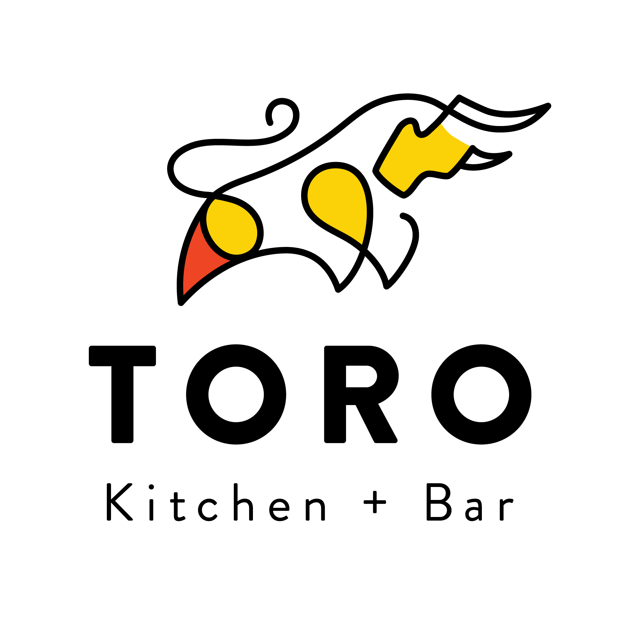 Logo-Toro-Color-xSpace (1).png