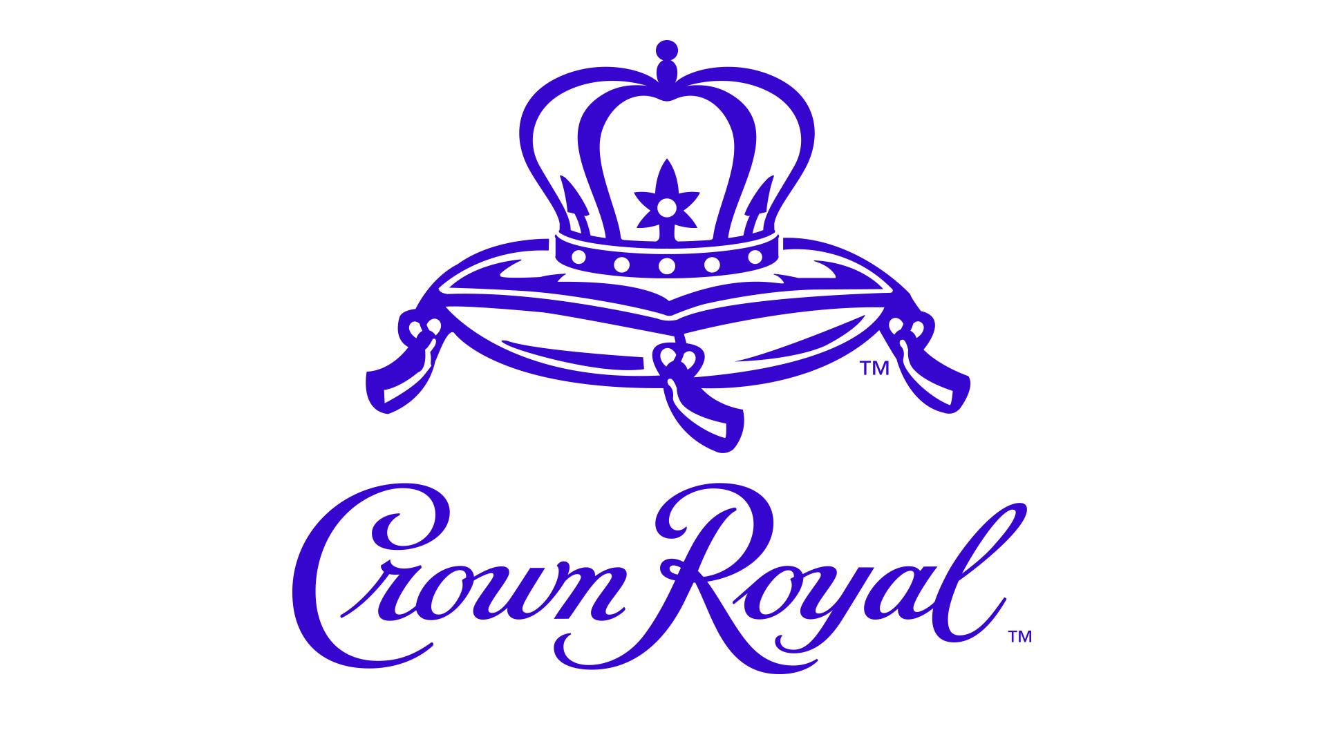 CrownRoyal_1920x1080 (1).jpg