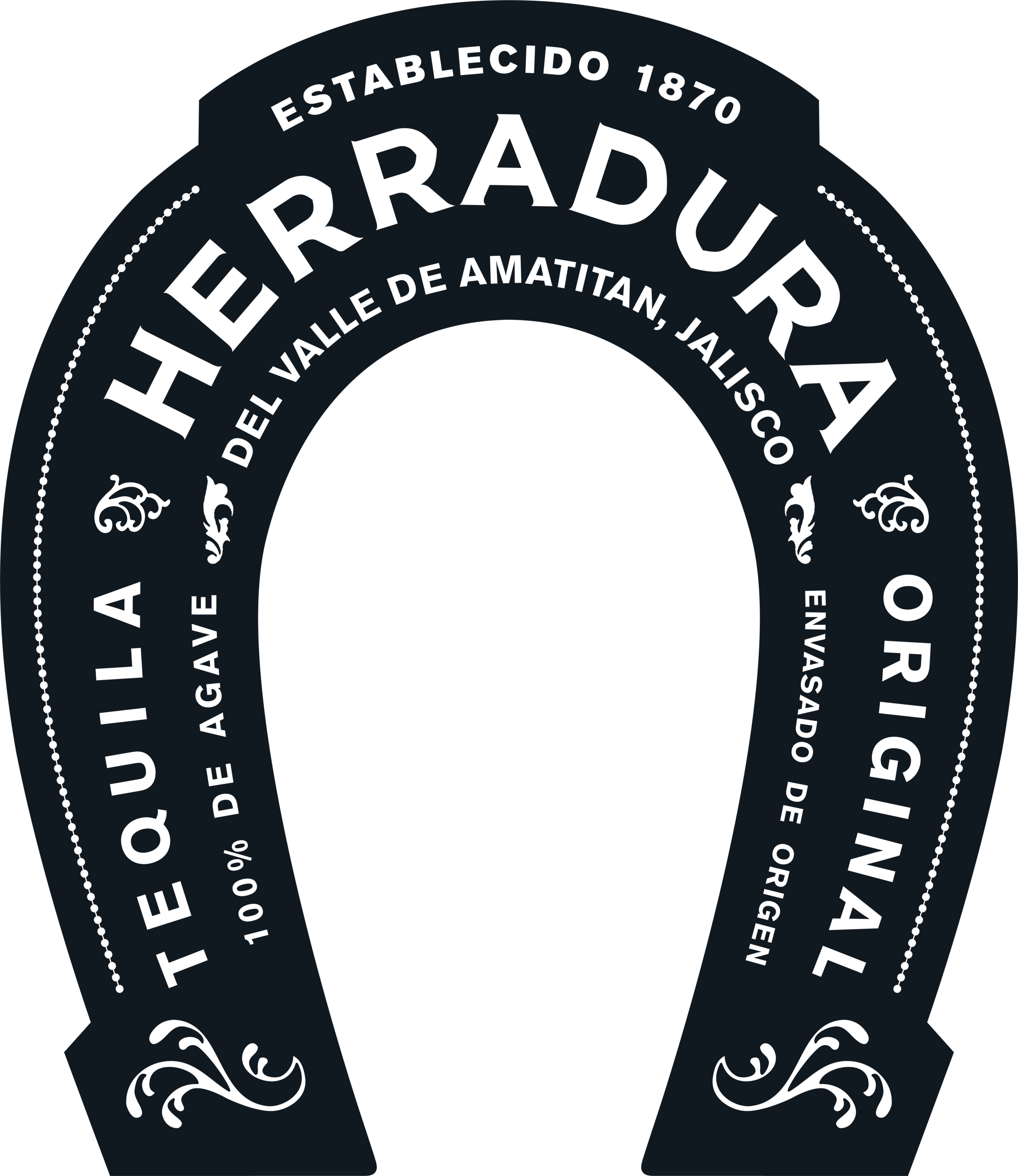 HE logo primary transparent (1).png