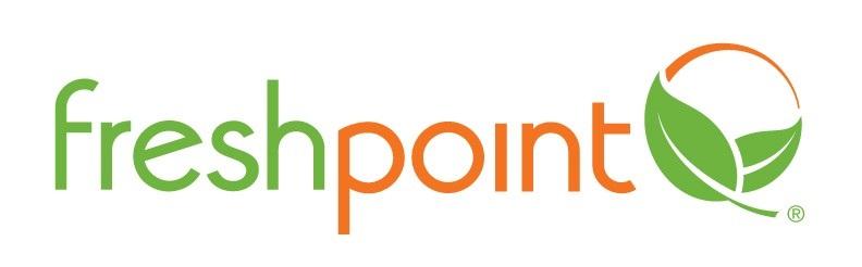 fp-logo-color (2).jpg