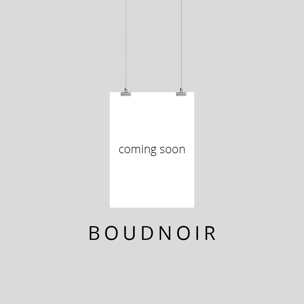 poster-boudnoir.jpg