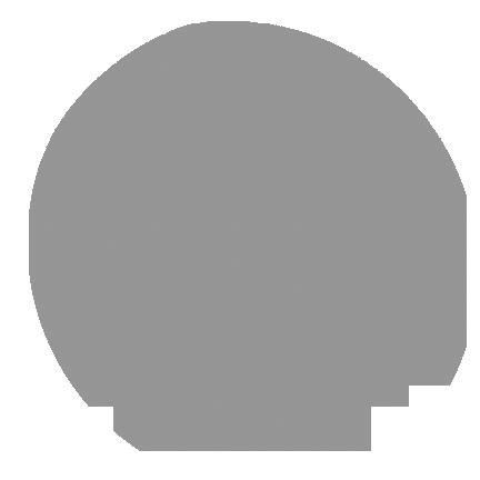 6ABC-Logo.png