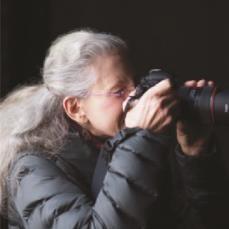 Judy Dinnerman