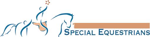 SpecialEquestrianslogo.png