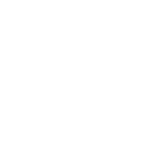 BoxLogoWhiteTransparent.png