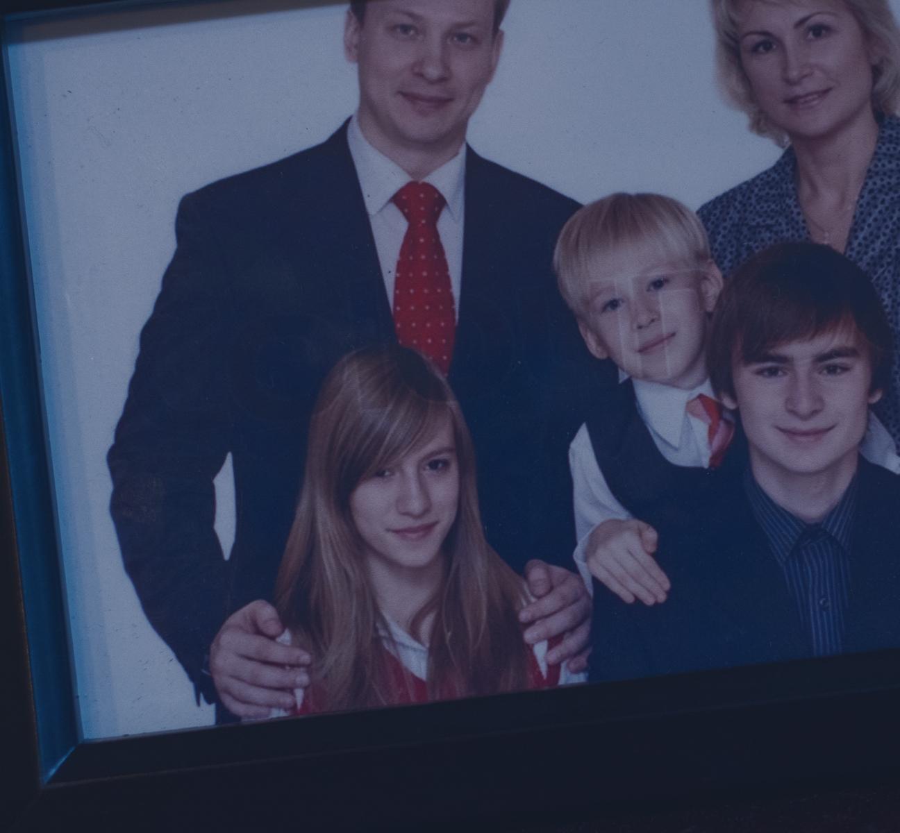 IU-familyportrait.jpg