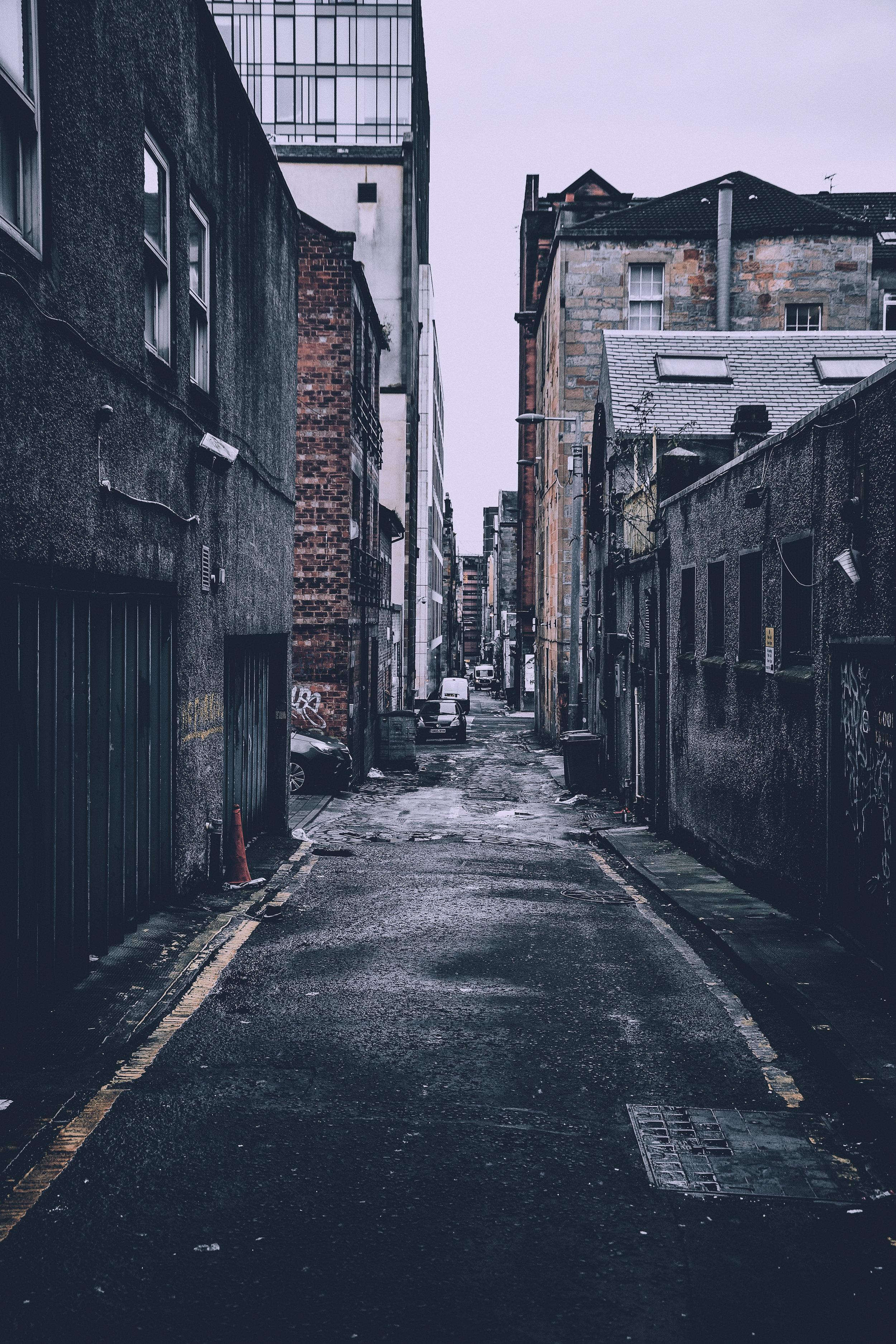 IU-Alley1.jpg
