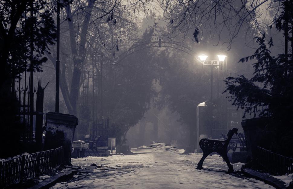 IU-Dawn.jpg