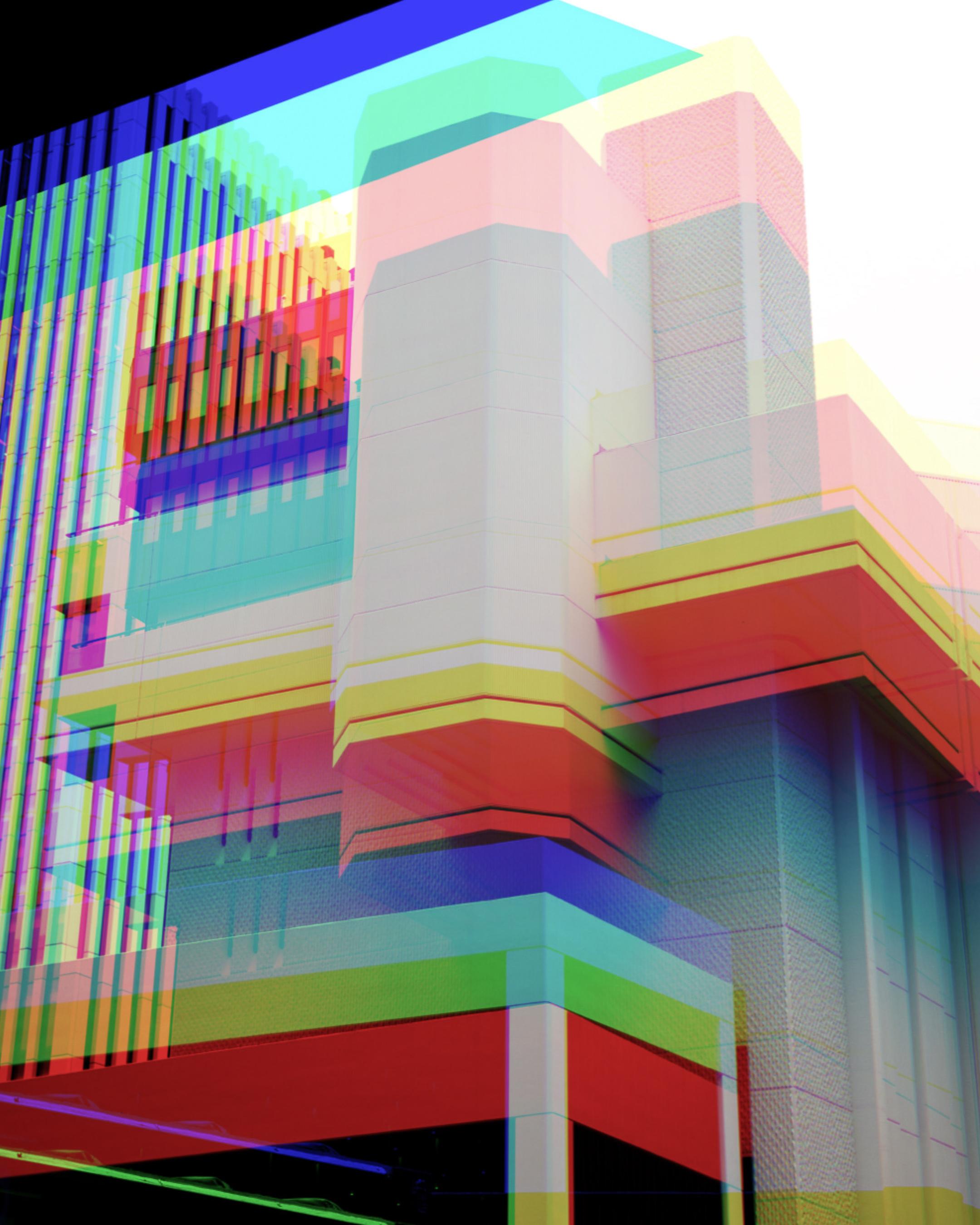 salterhall colorgrade.jpg