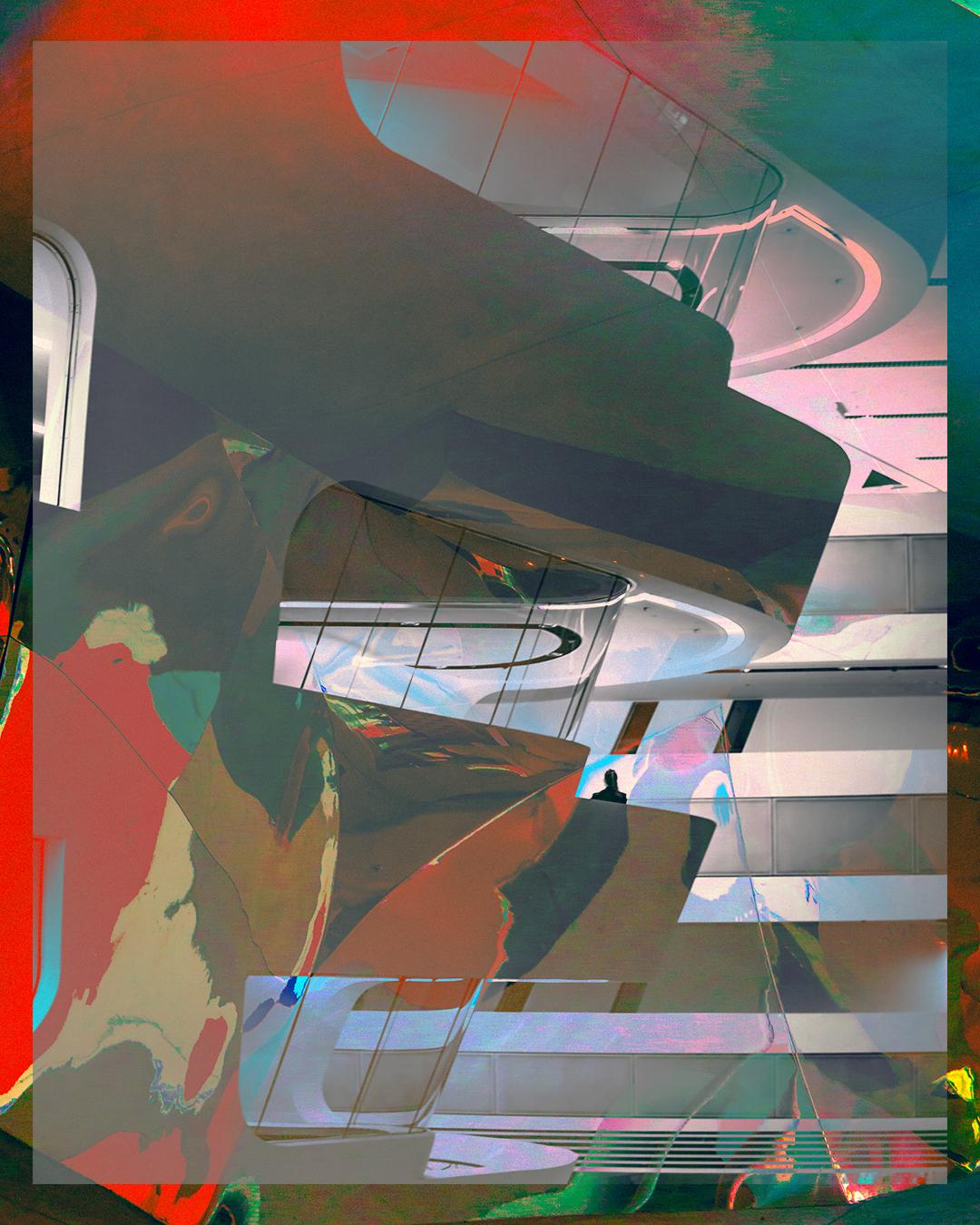 DSC03652-double-1350.jpg