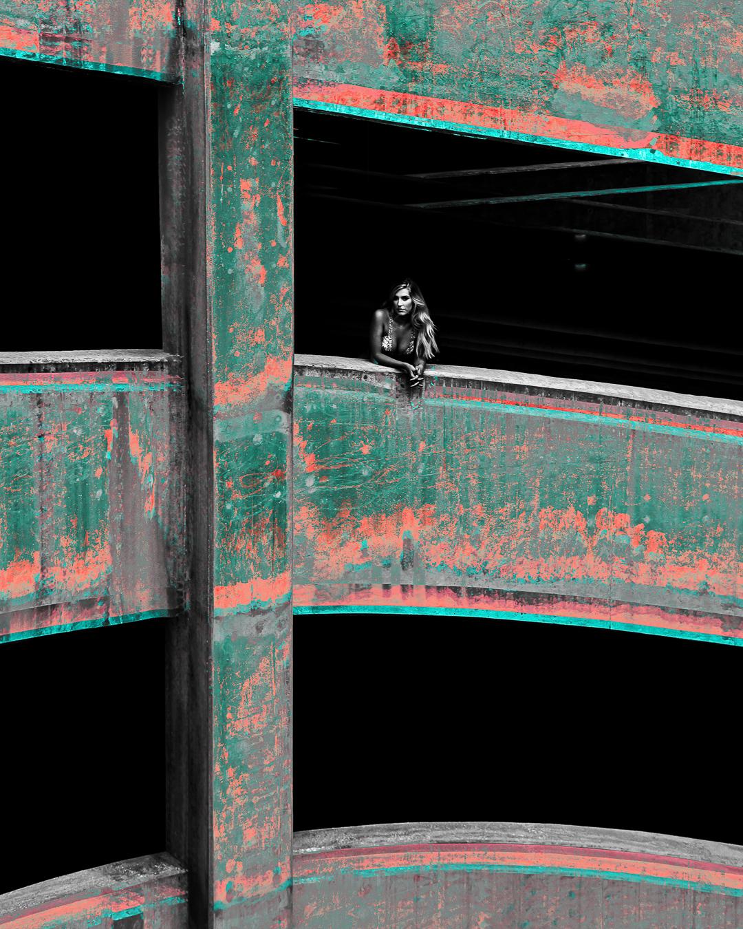 DSC09051-layered-full-2.jpg