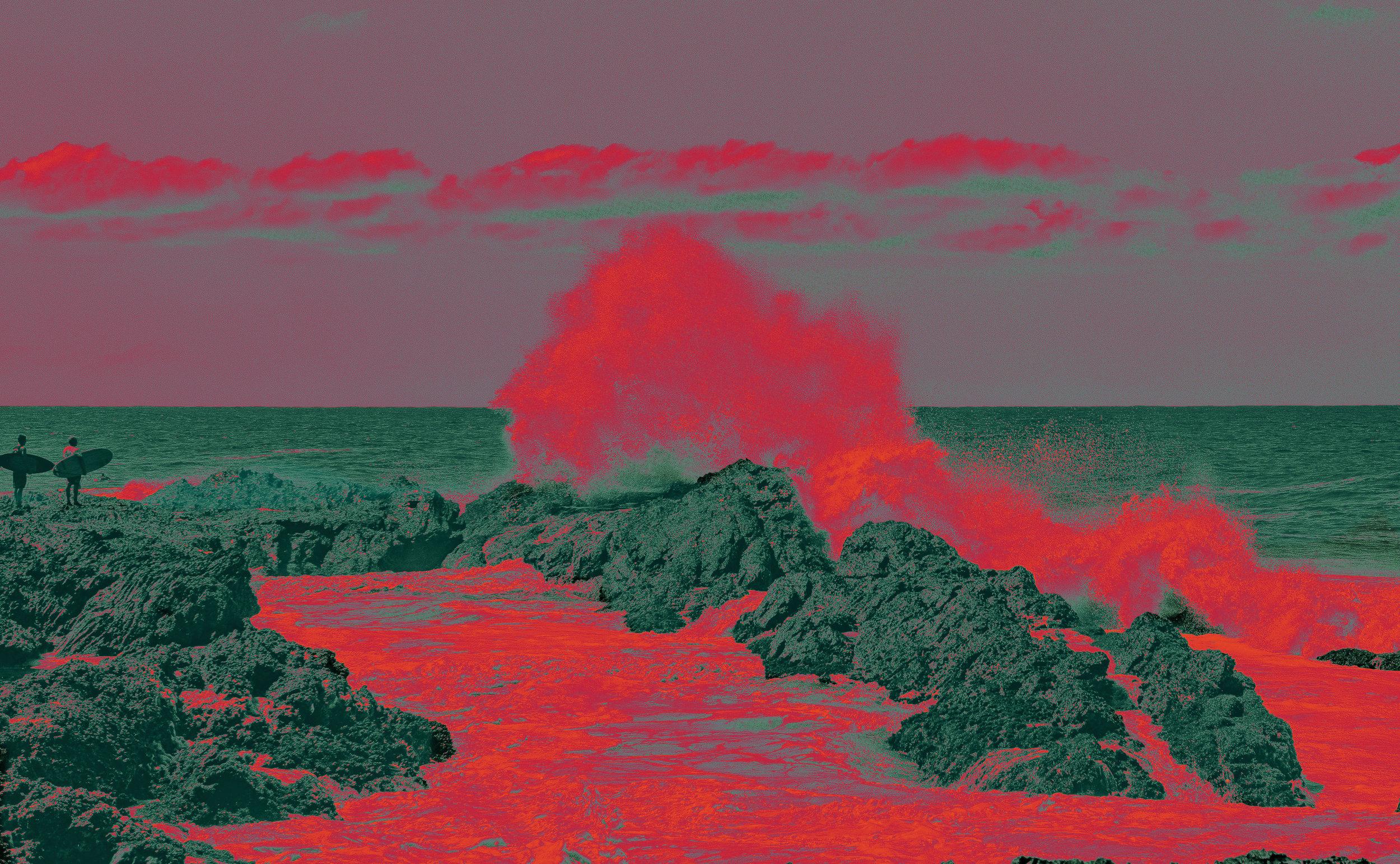 DSC03293-layered.jpg