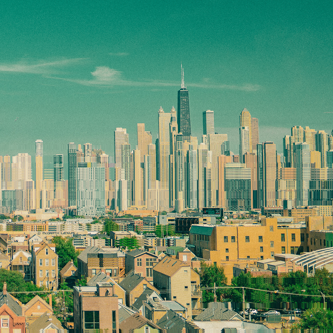 chicago-compressed.jpg
