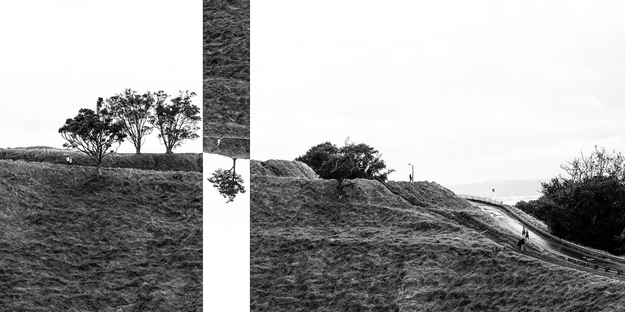 Mt Eden - flipped - full.jpg