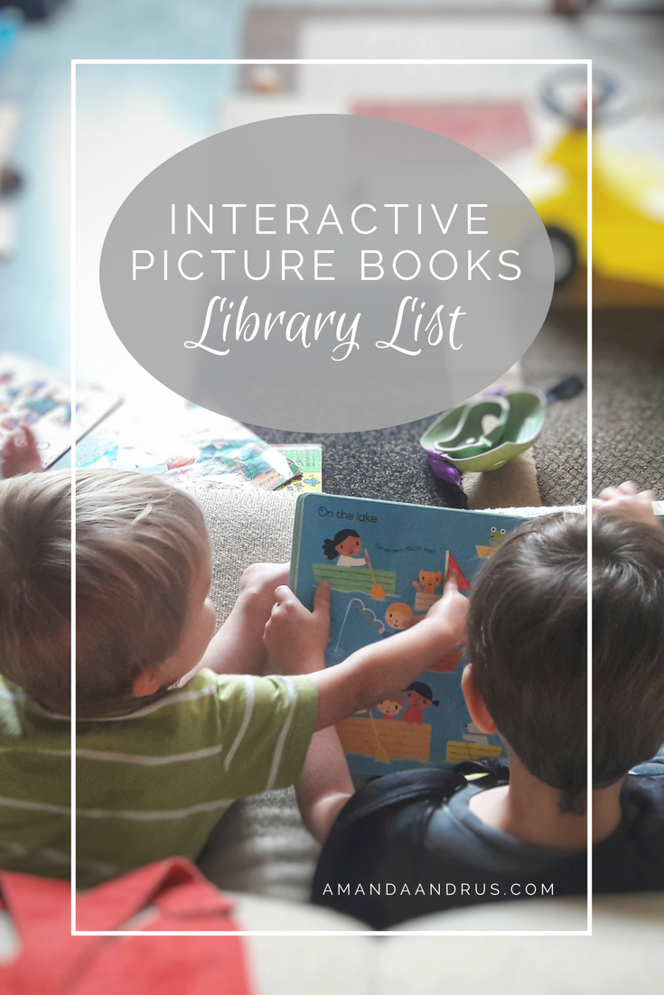LL-Interactive Picture Books.png