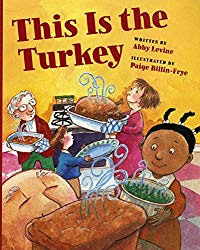 This is the Turkey.jpg