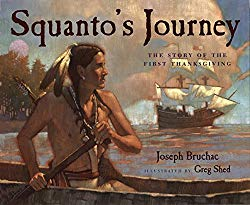 Squantos Journey.jpg