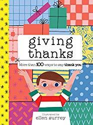 Giving Thanks.jpg