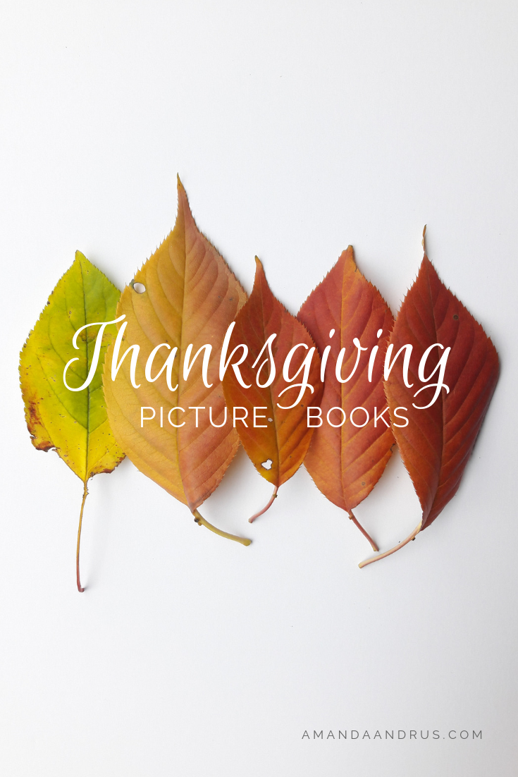 Thanksgiving Picture Books.png