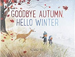 Hello+Winter.jpg