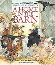Home in the Barn.jpg