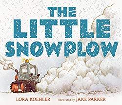 Little Snowplow.jpg
