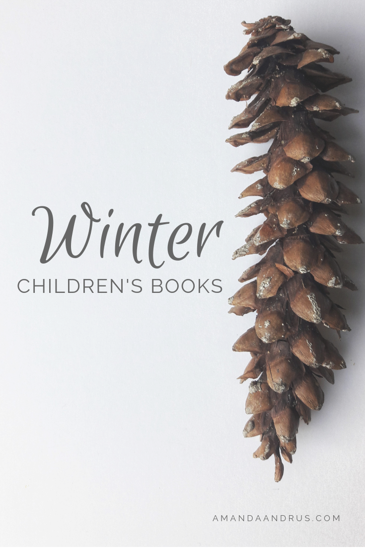 Winter Books.png
