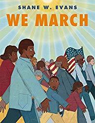 We March.jpg