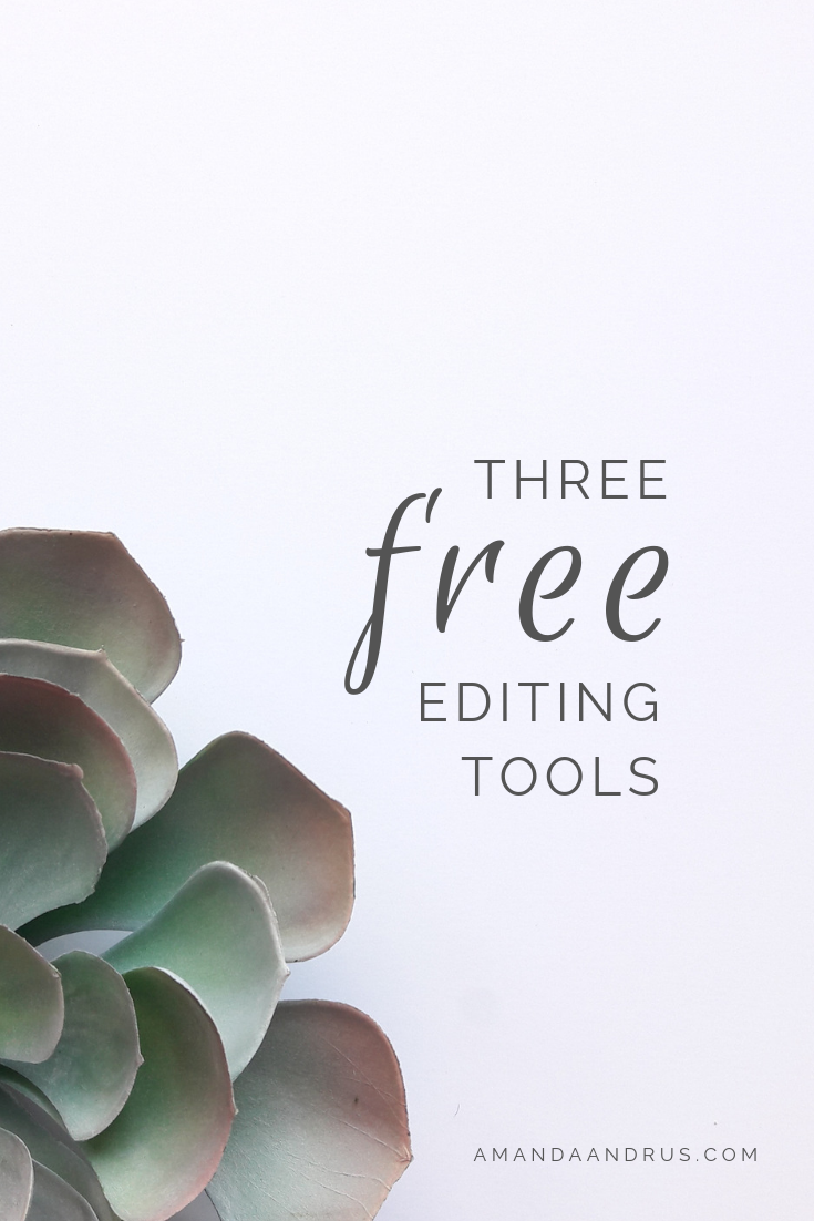 3 free editing tools (1).png