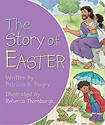 The Story of Easter.jpg