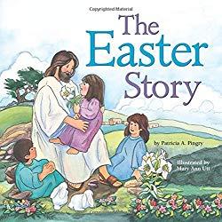 The Easter Story.jpg