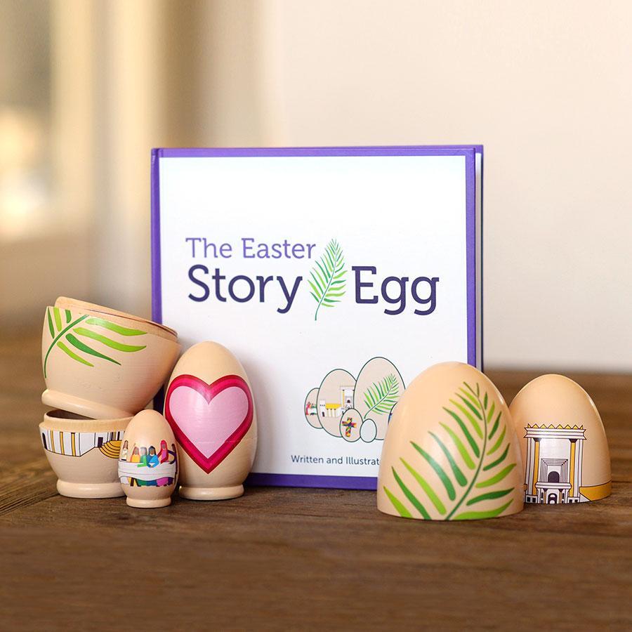 Easter Story Egg.jpg