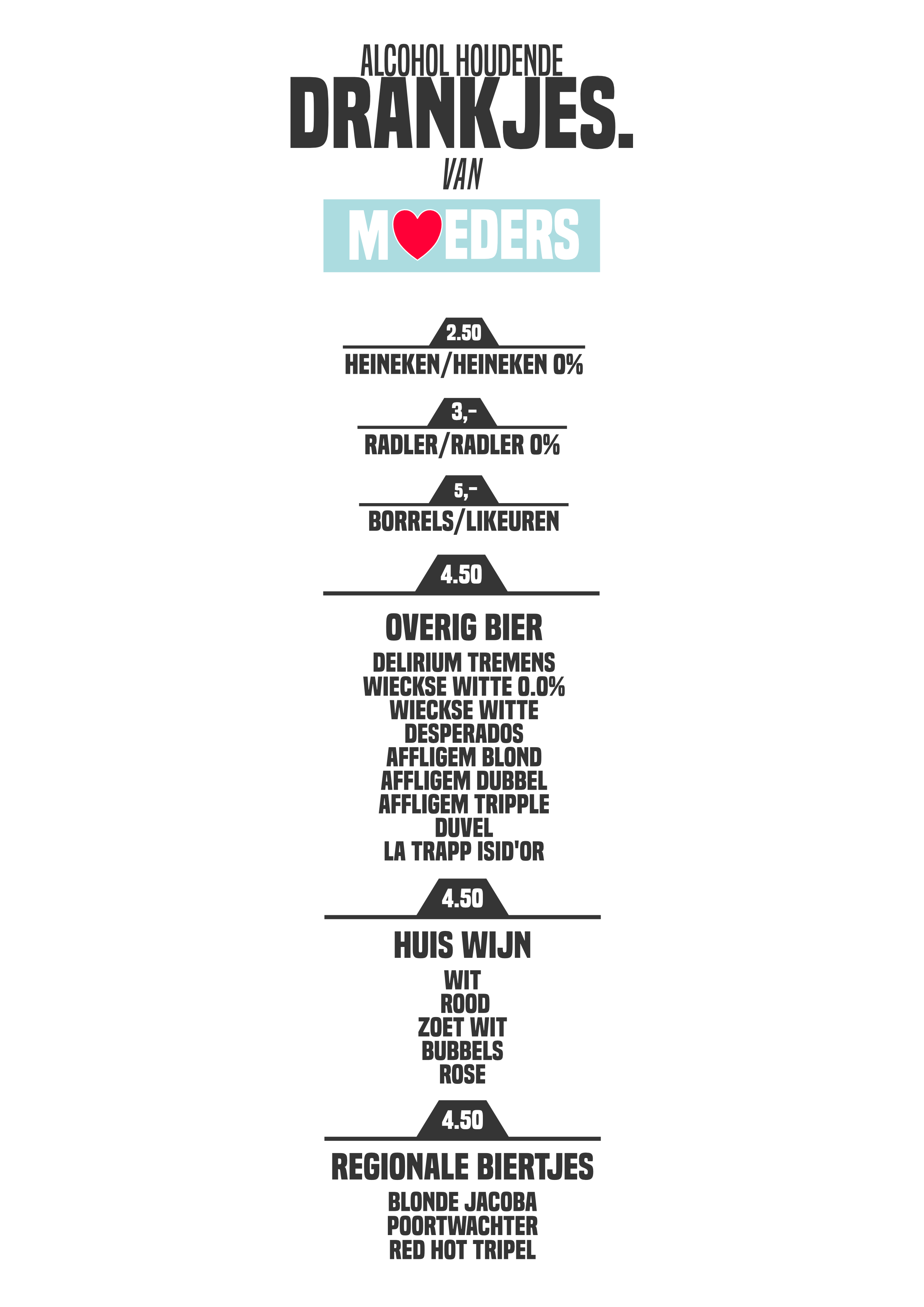 moeders alc.drankjes kaart 14 april 2019.png