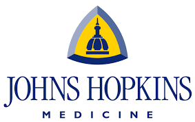 - 2013 Funded Research Projects:Exstrophy-Epispadius Complex Bladder Smooth Muscle Cells in Culture: Calcium Channels, Growth Factors and Contraction The Johns Hopkins HospitalBaltimore, MD