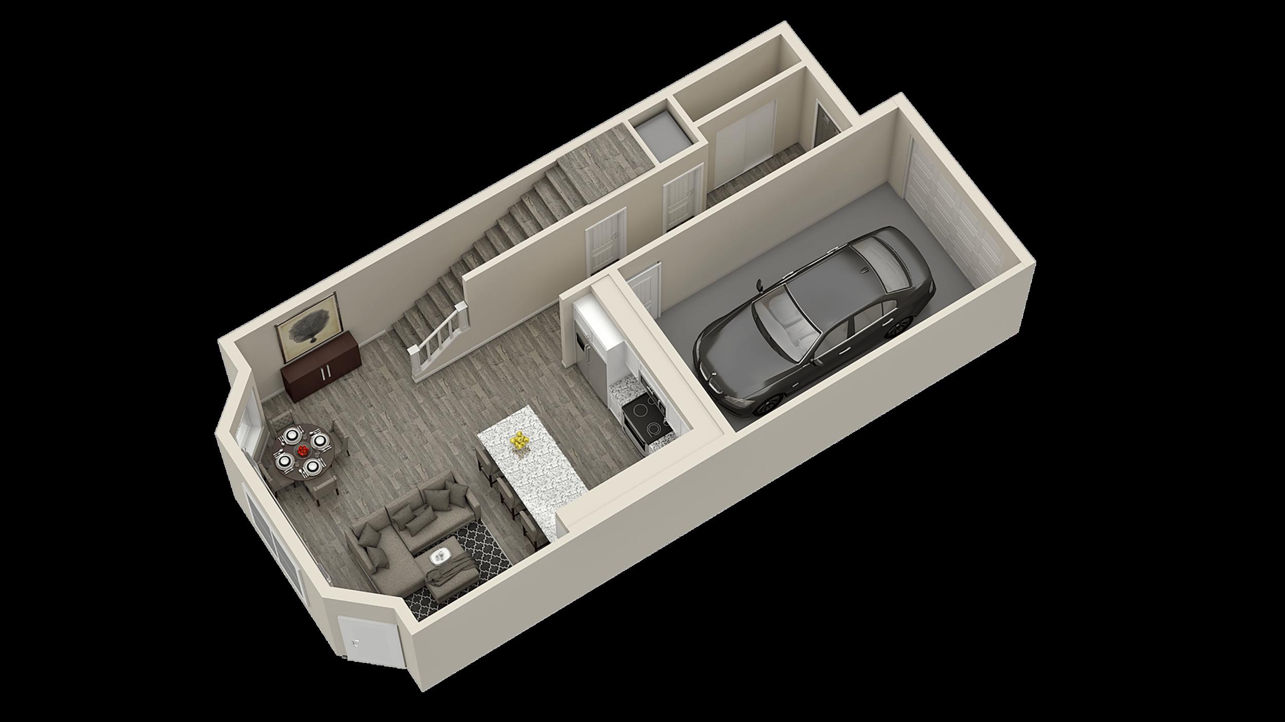 The Brook Dollhouse 1b V2-min.png