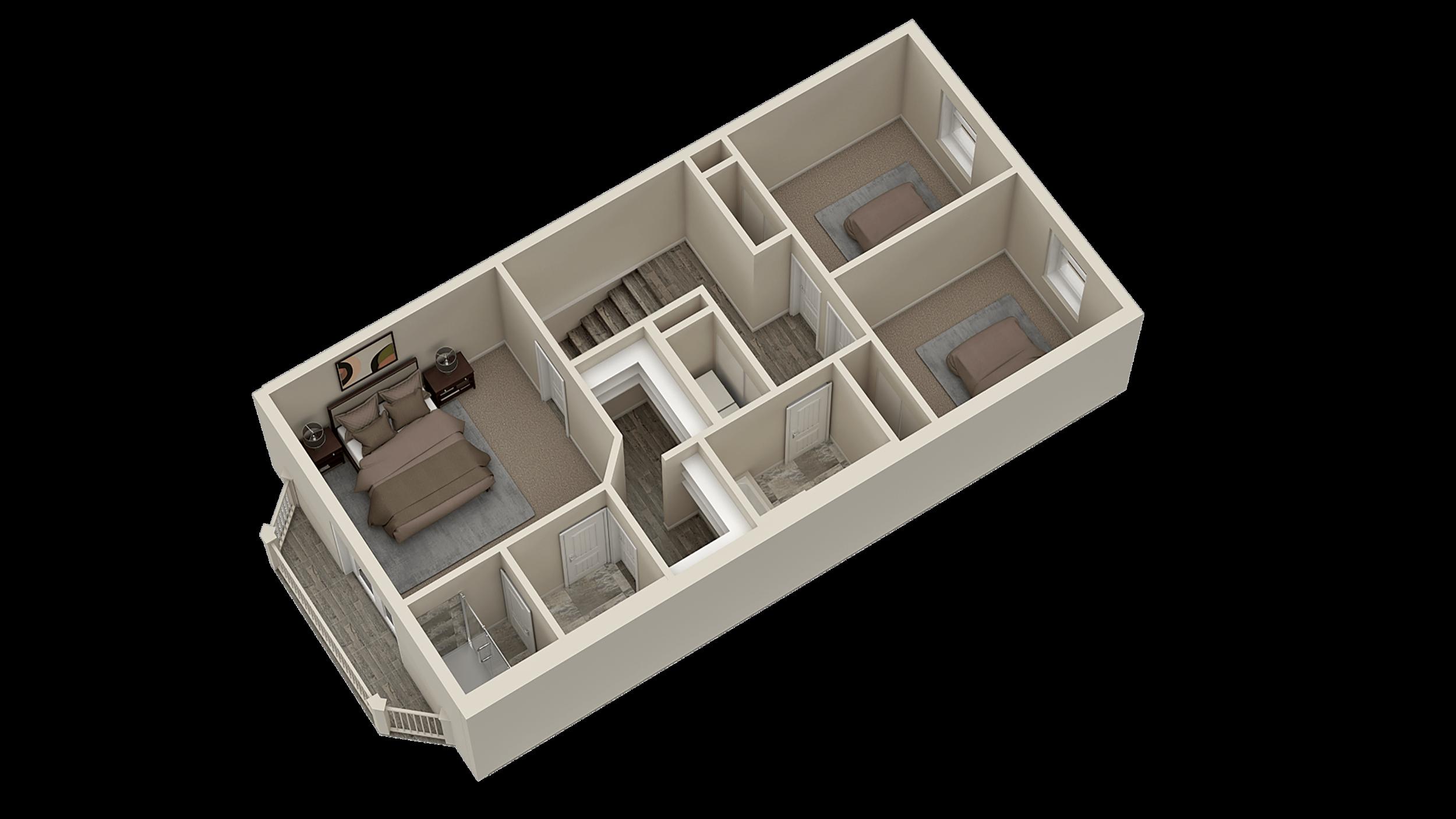 The Brook Dollhouse 2b V2-min.png