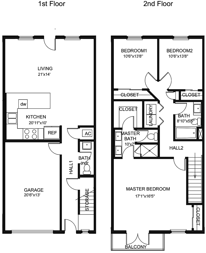 The Magnolia Raw Floorplan.png