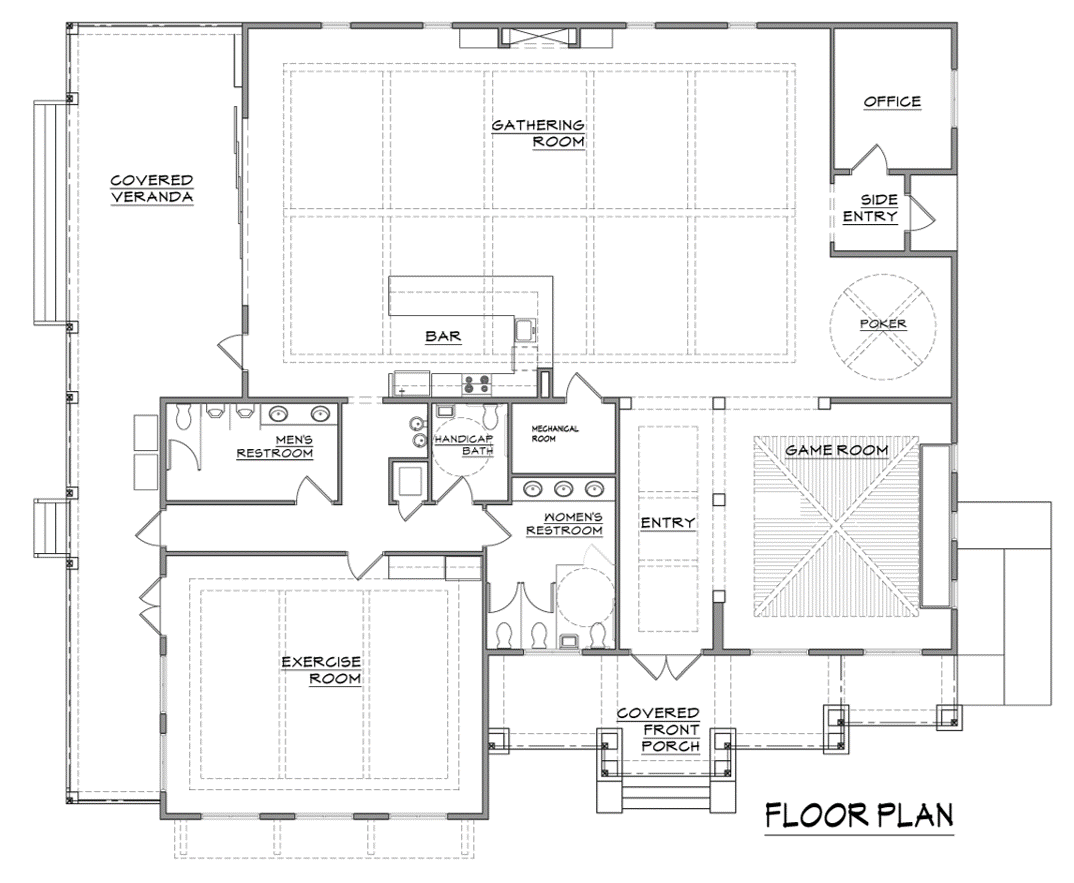 Clubhouse 2D Floorplan cROPPED.png