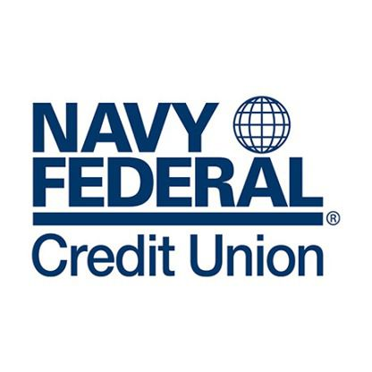 https___i.forbesimg.com_media_lists_companies_navy-federal-credit-union_416x416.jpg